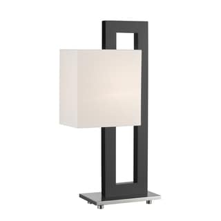 Serenity 1 Light Table Lamp