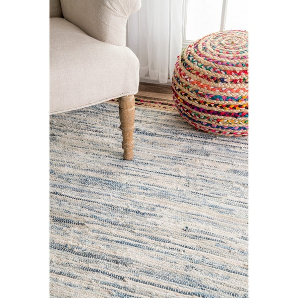 3x5 bathroom rugs ehsani fine rugs for Bathroom design 3x5
