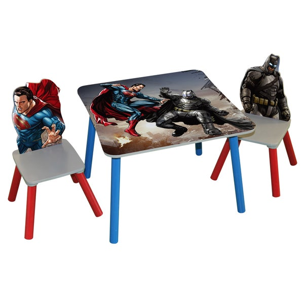 Shop O Kids Batman Vs Superman Dawn Of Justice Wooden