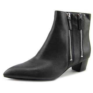 Nine West Women's 'Tunic' Leather Boots