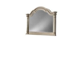 A.R.T. Furniture Belmar II Wall Mirror