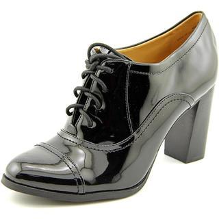 Nine West Women's 'Nostalgia' Patent Boots