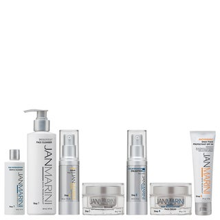 Jan Marini Skin Care Management System MD for Dry Skin