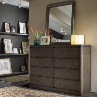 Roxbury 8-drawer Dresser https://ak1.ostkcdn.com/images/products/12739723/P19517659.jpg?impolicy=medium