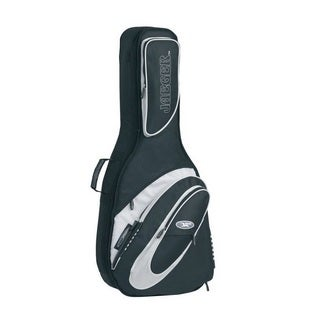 Gewa 217500 Jaeger Peak Electric Bass Guitar Gig Bag