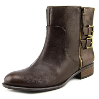 Nine West Women's 'Just This ' Leather Boots