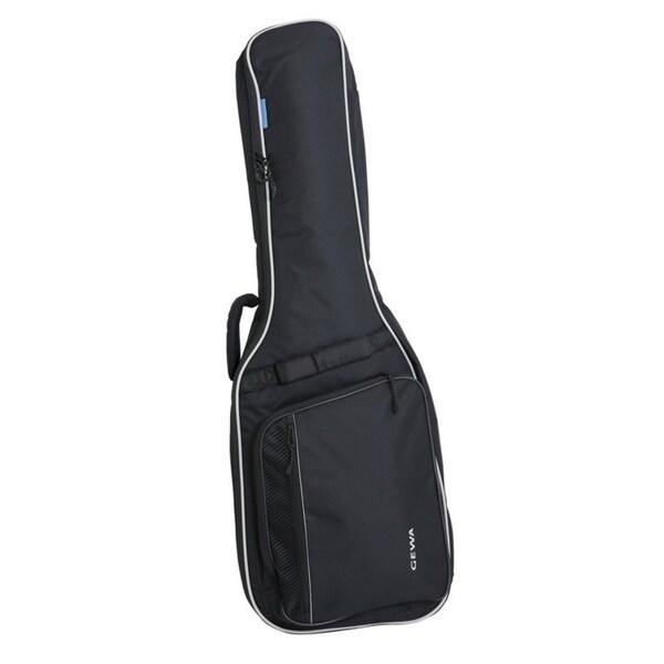 33cb415a17 Shop Gewa 212400 Economy Gig Bag for Electric Guitar - Ships To ...
