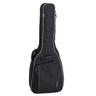 Gewa 212200 Economy Dreadnought Acoustic Guitar Gig Bag