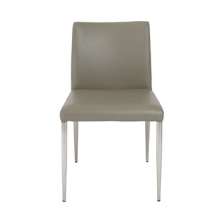 Parker Dining Chair-Set of 2