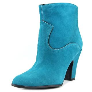 Nine West Women's 'Quarrel' Regular Suede Boots