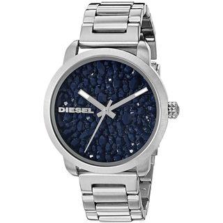 Diesel Women's DZ5522 'Flare' Stainless Steel Watch