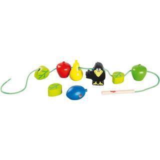 Haba Children's Bambini Orchard Bead Threading Set https://ak1.ostkcdn.com/images/products/12746854/P19524135.jpg?impolicy=medium