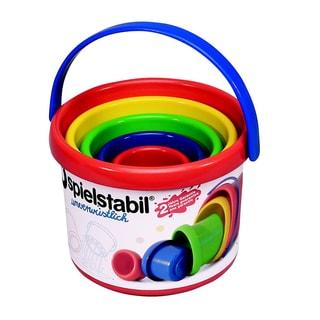 Spielstabil Nesting Stacker