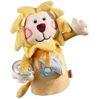 Haba Lion Lotti Play Figure