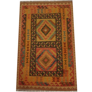 Gold Outdoor Area Rugs Southwestern Home Goods