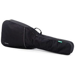 Gewa 211100 Basic Classical Guitar Gig Bag