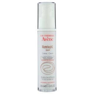Avene Retrinal 1.01-ounce Day Cream