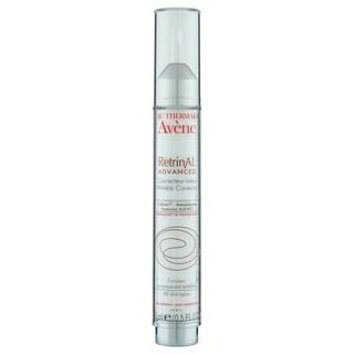 Avene Retrinal 0.5-ounce Advanced Wrinkle Corrector