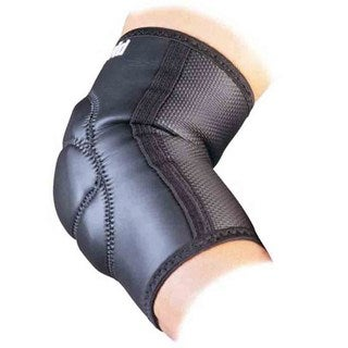 McDavid Classic 649 Neoprene/Hook-and-loop Elbow Pad