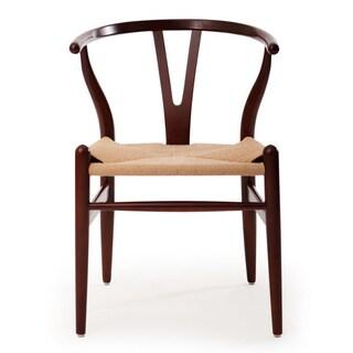 Kardiel Wegner Wishbone Y Dining Chair