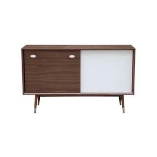 Kardiel Elroy Mid-century Modern Sideboard