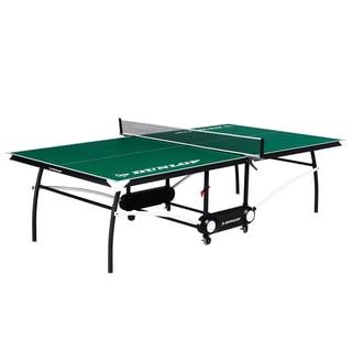 Dunlop 2-piece 15-millimeter Table Tennis Game