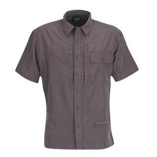 Propper Independent Men's Polyester Short Sleeve Concealed Carry Tactical Shirt