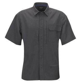 Propper Independent Men's Polyester Short Sleeve Concealed Carry Tactical Shirt