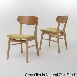 Wondrous Buy Mid Century Modern Kitchen Dining Room Chairs Online Machost Co Dining Chair Design Ideas Machostcouk