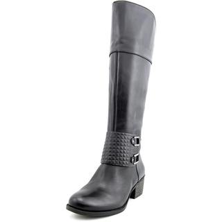 Vince Camuto Women's 'Bartina' Leather Boots