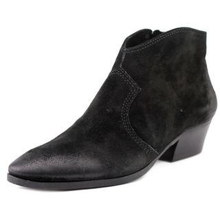 Vince Camuto Women's 'Cider' Regular Suede Boots