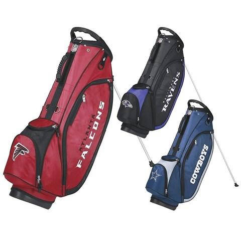 Wilson NFL Carry Bag 2015