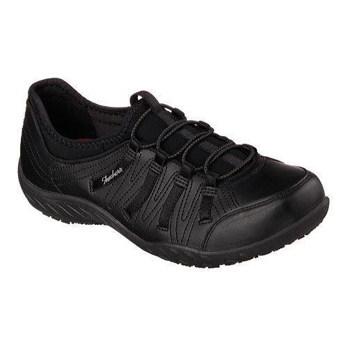 Sketchers Relaxed Fit Memory Foam Slip Resitant Size 8 Sneakers