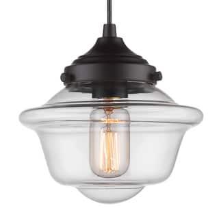 Glass Pendent Light https://ak1.ostkcdn.com/images/products/12748675/P19525604.jpg?impolicy=medium