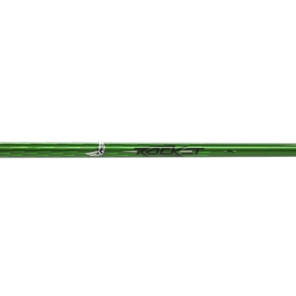 Grafalloy Rocket Graphite Golf Shaft