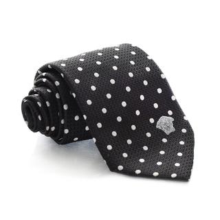 Versace Dots Tie