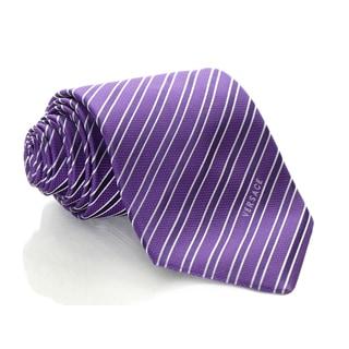 Versace Stripes Tie