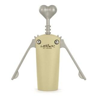 BergHOFF Lover by Lover Corkscrew