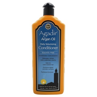 Agadir 33.8-ounce Argan Oil Daily Volumizing Conditioner