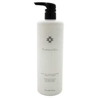 Paul Mitchell 24-ounce Marula Oil Rare Oil Replenishing Conditioner