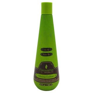 Macadamia 10-ounce Natural Oil Volumizing Conditioner