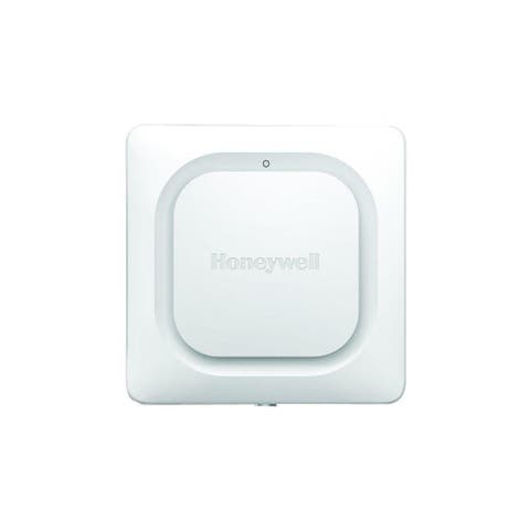 Honeywell Lyric Wi-Fi Water Leak & Freeze Detector