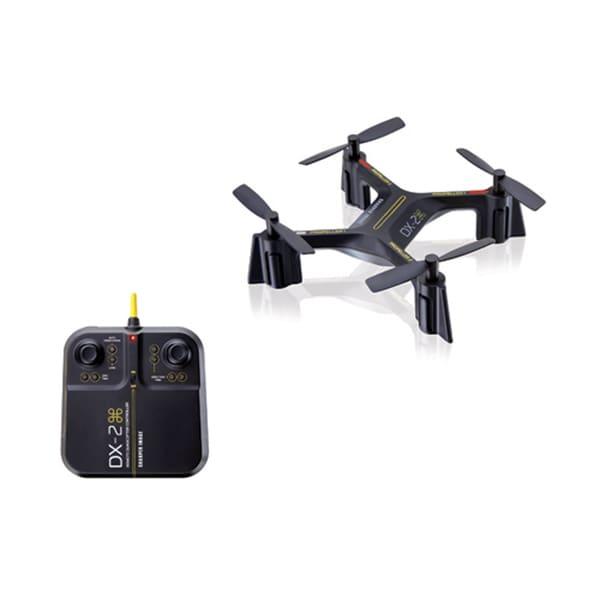 Sharper Image DX-2 5-inch Stunt Drone