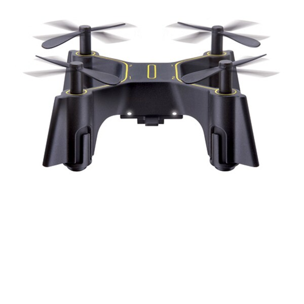 Shop Sharper Image Dx 1 Micro Drone Free Shipping On Orders Over
