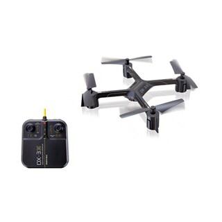 Sharper Image Drone DX-3 Video Drone