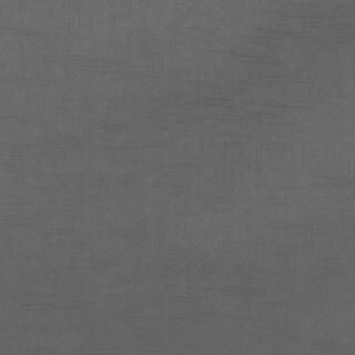 Skyline Furniture Linen Black Arched Border Headboard