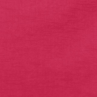 Skyline Furniture Linen Fuchsia Tufted Headboard