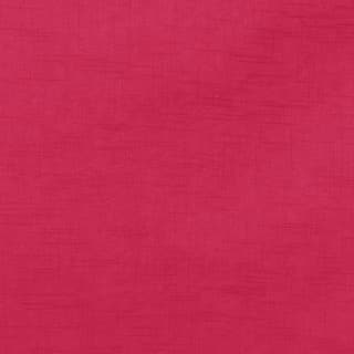 Skyline Furniture Linen Fuchsia Tufted Headboard https://ak1.ostkcdn.com/images/products/12752564/P19528932.jpg?impolicy=medium
