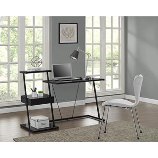Altra Bobbi Standing Craft Desk 14956126 Overstock Com