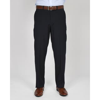Dockers Suit Separates Navy Stripe Pants|https://ak1.ostkcdn.com/images/products/12753150/P19529462.jpg?impolicy=medium